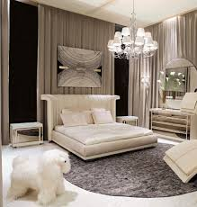 Luxury Bedrooms Luxury Bedroom Furniture Designer Bedroom - Luxury interior design bedroom