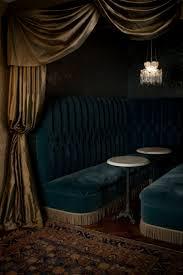 77 best speakeasy images on pinterest restaurant bar gangsters