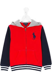 zip up kids u0027 hoodies compare prices and buy online