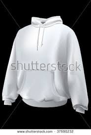 sweatshirt isolated stock images royalty free images u0026 vectors
