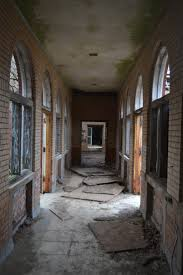3553 best abandoned homes buildings images on pinterest