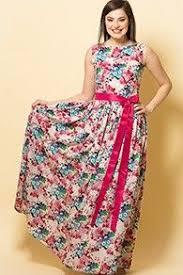 rochie etno rochie etno din bumbac si tulle cu motive etno colectia