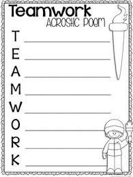best 25 teamwork activities ideas on pinterest team activities