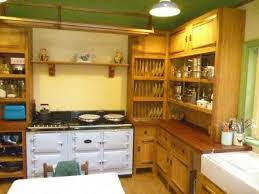 unfitted kitchen furniture new arts and crafts movement oak fitted unfitted kitchen