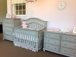 Grey Nursery Furniture Sets Shabby Chic Nursery Furniture Home Design Ideas And Pictures