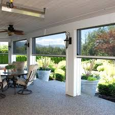 best screened porch designs ideas on backscreen pictures of