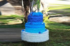 wedding cake pinata pinata wedding cake wedding cake ideas
