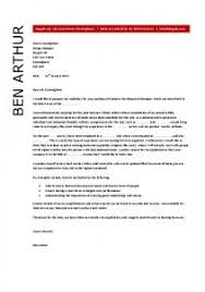 sample business letter for brazil business visa mafiadoc com