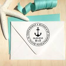nautical save the date nautical anchor cruise ship address st or save the date st