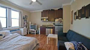nice design cheap one bedroom apartment bedroom ideas