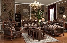 cheap livingroom furniture living room living room furniture collection