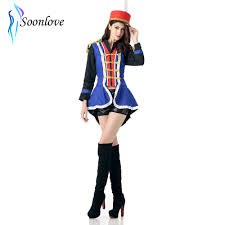 halloween costumes china compare prices on halloween costumes cheerleader online shopping
