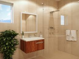 Vanity Designs For Bathrooms Find Your Decolav Bathroom Vanity Design Style