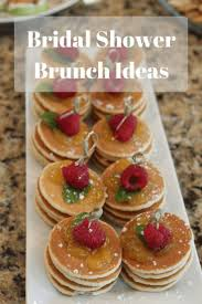 brunch bridal shower wedding theme bridal shower brunch ideas 2822074 weddbook