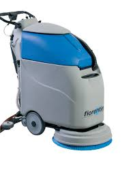 floor scrubbers and scrubber dryers abu dhabi uae aroma