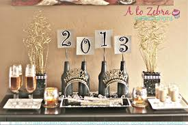 New Year S Day Decorations by 25 New Year U0027s Day Eve Party Ideas 2017 Veterans Day 2017