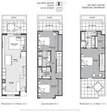 Bathroom Floor Plan by Single Story Pinoy House Plan Floor Area 90 Square Meters Places