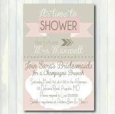gift card bridal shower wording bridal shower invitation wording bridal shower invitation