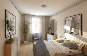 Wood Floor Decorating Ideas Download Light Wood Floor Bedroom Gen4congress Com