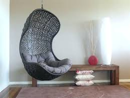 comfy chair with ottoman wonderful bedroom chairs and ottomans bedroom chairs with ottoman