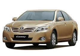 toyota cars with price toyota car prices to increase second in 2012 by 1 5 per cent