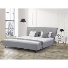 as 25 melhores ideias de king size platform bed no pinterest