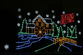 9 Funny Maps Of Virginia by Holiday Lights Virginia Is For Lovers