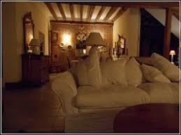 chambres d hotes de charme orleans chambres d hôtes de charme près d orléans loiret la ferme des