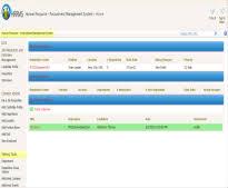 Resume Parsing Software Resume Parser Resume Parsing Software Online Free Resume Parsing