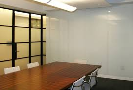 Back Painted Glass Conference Table Back Painted Glass Creative Mirror Shower