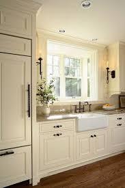 farm kitchen design best 25 farmhouse kitchens ideas on pinterest farm house