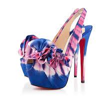 cheap christian louboutin high heels cheap christian louboutin