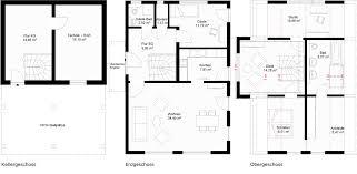 Haus Grundriss Grundriss Haus Mit Garage Alle Ideen über Home Design