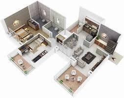 create a house floor plan plan home 3d lovely create house floor plans line with free plan