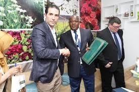 chambre d agriculture 44 siam 2018 les chambres d agriculture de côte d ivoire et de