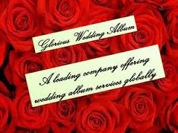 best wedding album company top wedding album dealer in india uk australia canada