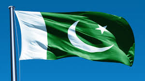 Pakistane Flag Desktop Eagleiflaghd On Flag Of Pakistan Hd Image 2017 High