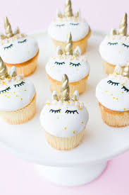 best 25 bakery names ideas only on pinterest cupcake sayings