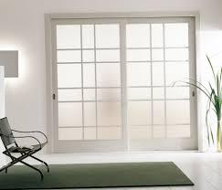 modern kitchen door handles modern kitchen cabinets handles home design ideas