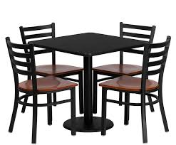 Black Round Kitchen Table Fair 25 30 Round Kitchen Table Decorating Design Of 30 Round