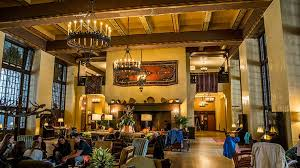 Ahwahnee Hotel Dining Room The Majestic Yosemite Hotel Discover Yosemite National Park