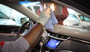 how to clean car interior at home home products to clean car interior home mansion