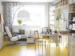 wohnung einrichten beispiele kleine einzimmerwohnungen