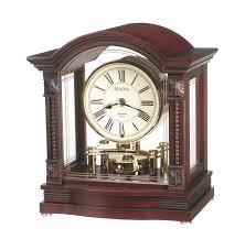 Mantle Clock Repair Mantel Clocks Clocktiquesclocktiques