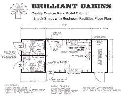 Smartdraw Tutorial Floor Plan Blueprint Software Try Smartdraw Free An Example Created With Idolza