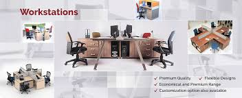 Viking Office Desks Office Direct Desks Commerce Ii Office Cupboards Viking Desks