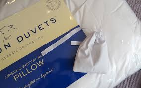 Devon Duvets Wool Filled Pillows Pillows U0026 Duvets Natural Bed Company
