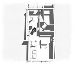 individual projects u2014 mainwood architects