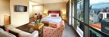hotel in kuala lumpur berjaya times square hotel official website
