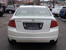 lexus gs vs acura tl 2006 used 2005 acura tl special edition at auto house usa saugus